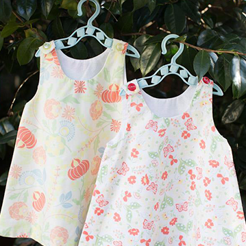 toddler dresses